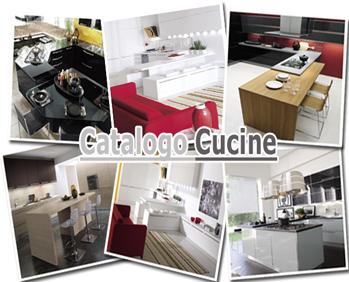 progettazione gratis della tua cucina - arredilanzini.com - brescia - Cucine Gratis